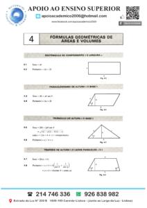Explicações Matemática explicações de matemática Explicações de Matemática 009 1 212x300