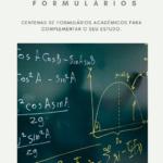 Capa Ebook Formulários ebook grátis Ebook Grátis Capa Ebook Formularios 150x150