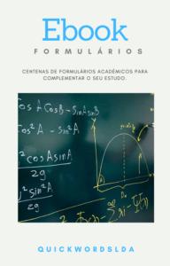Ebook grátis Formulários ebook grátis Ebook Grátis Capa Ebook Formularios 192x300