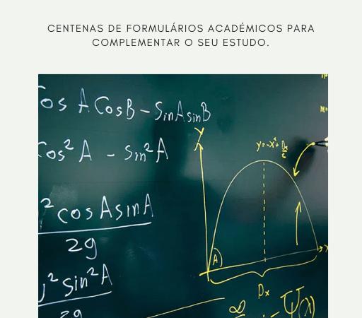 Ebook grátis Formulários ebook grátis Ebook Grátis Capa Ebook Formularios 512x450