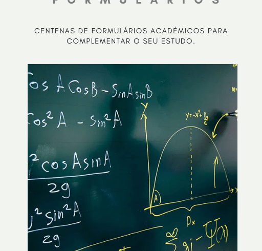 Ebook grátis Formulários