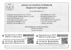 Explicações de Matemática Lisboa  Explicações Matemática Lisboa Explica    es de Matem  tica Lisboa 300x211