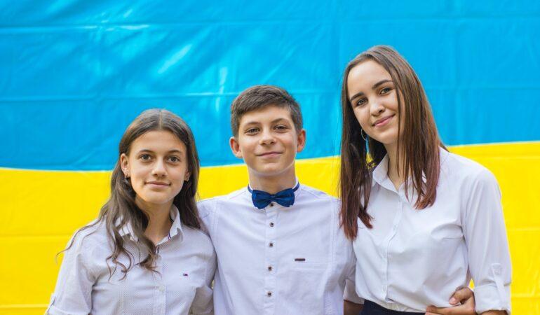 escola secundária pedro santarém