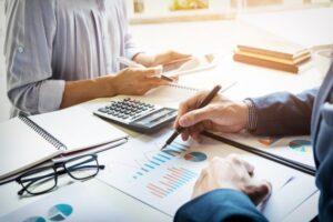 explicações de contabilidade