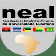 Parceiros sociais - NEAL  parceiros sociais Parceiros Sociais nucleo estudantes africanos