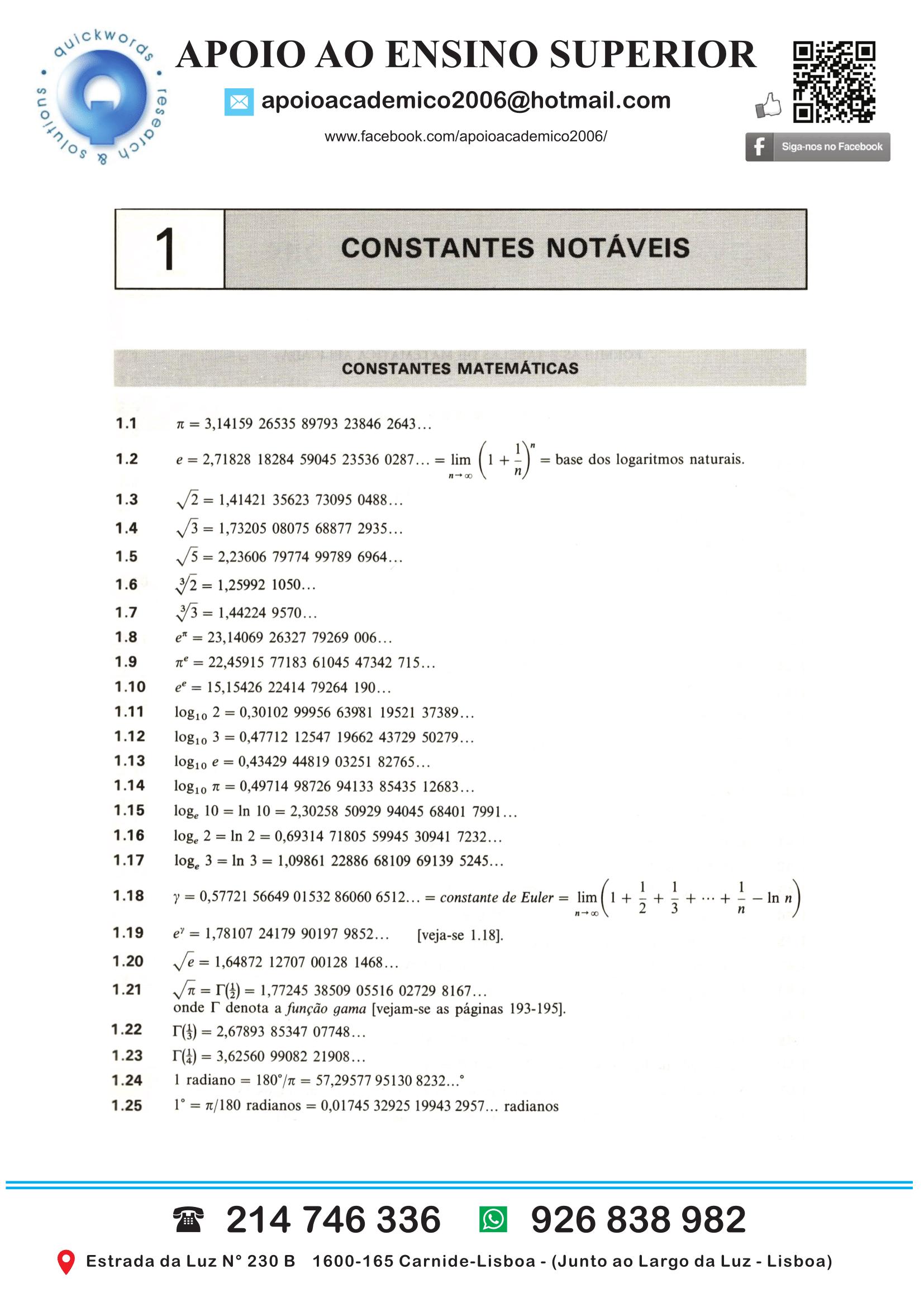 Formulário formulário Formulário – Inovação e Pesquisa 003 1