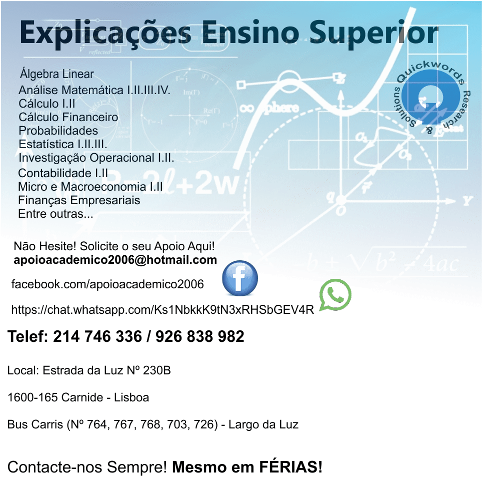 Explicações Matemática Cruz de Pau explicações matemática ericeira Explicações Matemática Ericeira Banner Explica    es Superior arrumado