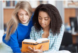 explicações história colégio moderno