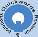 Explicações Portugal - QuickwordsLda
